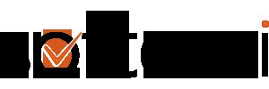 Softomi Gelişmiş C2C Pazaryeri Yazılımı